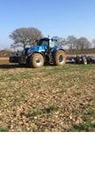 manydown farming